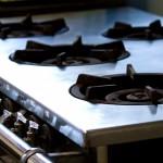 料理提供が捗る!効率の良い調理の仕方と考え方