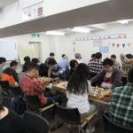 7月は、囲碁将棋イベントがいっぱい!