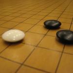 囲碁をやることのメリット