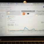 分析から始める、碁会所のWEBマーケティング(6月と7月のユーザー変化)