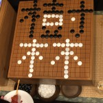 開催間近!「ここから囲碁するART展」について