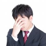 【囲碁の勉強】「学び過ぎ」の罠と、「やること以外はやらない学習」のススメ