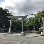 東海道五十三次囲碁 5日目:箱根ー三島ー沼津ー原