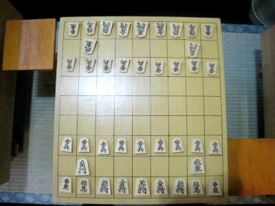 基本的な将棋の棋譜ルールを覚えよう!
